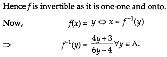 CBSE Previous Year Question Papers Class 12 Maths 2013 Delhi 17