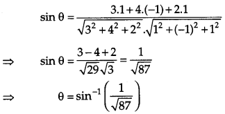 CBSE Previous Year Question Papers Class 12 Maths 2013 Delhi 44