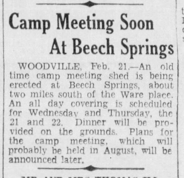 The_Greenville_News_Thu__Feb_22__1934_