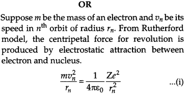 CBSE Previous Year Question Papers Class 12 Physics 2014 Outside Delhi 5
