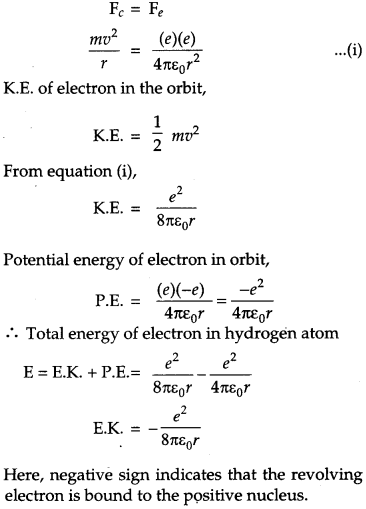 CBSE Previous Year Question Papers Class 12 Physics 2014 Outside Delhi 4