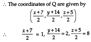 CBSE Previous Year Question Papers Class 12 Maths 2012 Outside Delhi 85