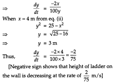 CBSE Previous Year Question Papers Class 12 Maths 2012 Outside Delhi 28