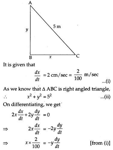 CBSE Previous Year Question Papers Class 12 Maths 2012 Outside Delhi 27