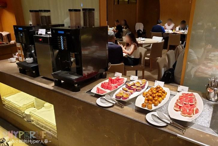 48582036906 509f195b43 c - Soluna饗樂全日餐廳 | 日月千禧酒店全日供餐餐廳,半自助百匯多種中西式菜色可吃,另也有單點主餐可吃哦!