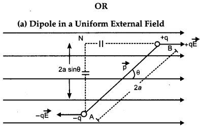 CBSE Previous Year Question Papers Class 12 Physics 2014 Outside Delhi 38