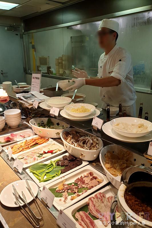 48582183697 477d53b4af c - Soluna饗樂全日餐廳 | 日月千禧酒店全日供餐餐廳,半自助百匯多種中西式菜色可吃,另也有單點主餐可吃哦!