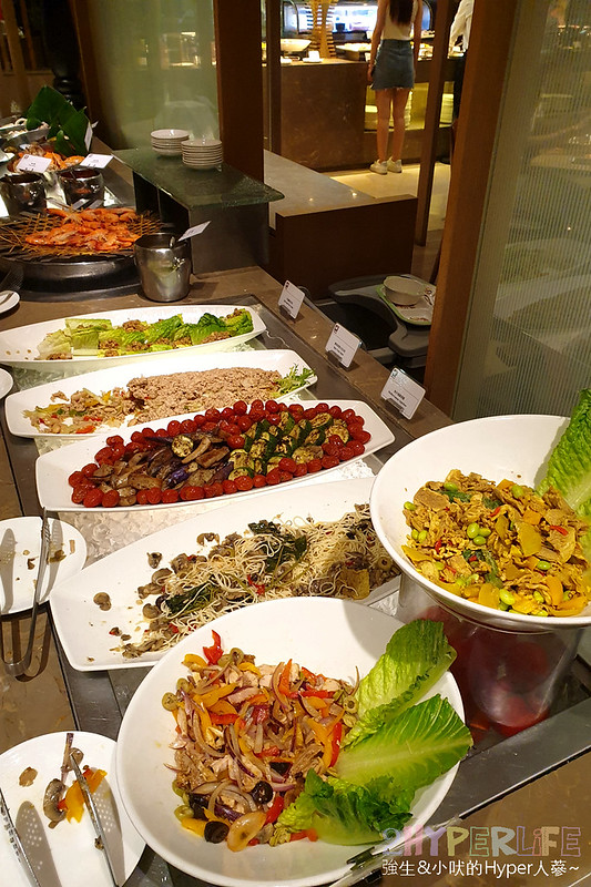 48582184187 1a6e1292ea c - Soluna饗樂全日餐廳 | 日月千禧酒店全日供餐餐廳,半自助百匯多種中西式菜色可吃,另也有單點主餐可吃哦!