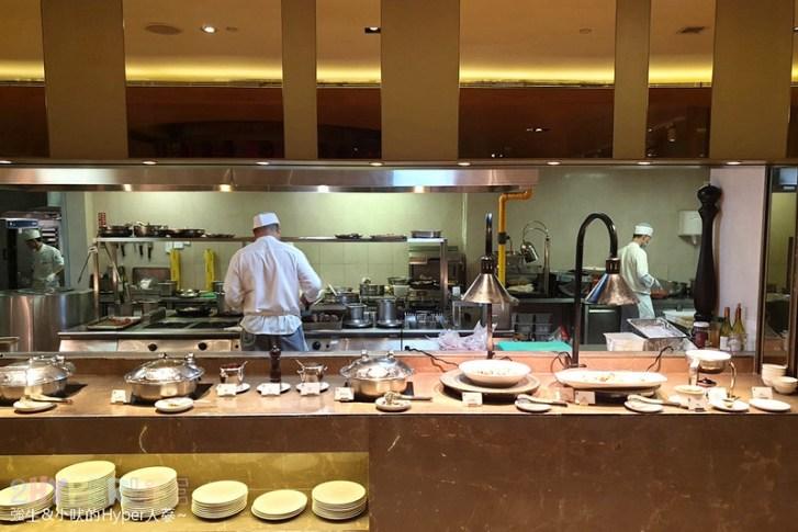48582184547 38a9c228af c - Soluna饗樂全日餐廳 | 日月千禧酒店全日供餐餐廳,半自助百匯多種中西式菜色可吃,另也有單點主餐可吃哦!