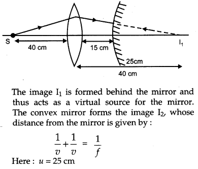 CBSE Previous Year Question Papers Class 12 Physics 2014 Outside Delhi 75