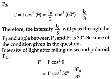 CBSE Previous Year Question Papers Class 12 Physics 2014 Outside Delhi 83