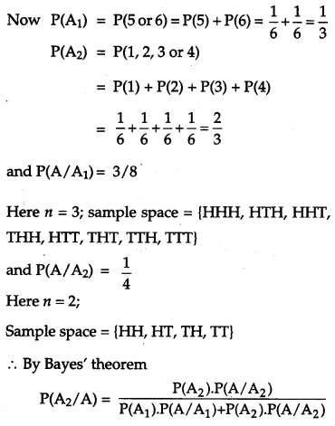 CBSE Previous Year Question Papers Class 12 Maths 2012 Delhi 89