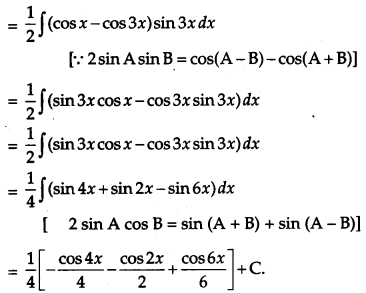CBSE Previous Year Question Papers Class 12 Maths 2012 Delhi 30