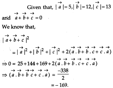 CBSE Previous Year Question Papers Class 12 Maths 2012 Delhi 23