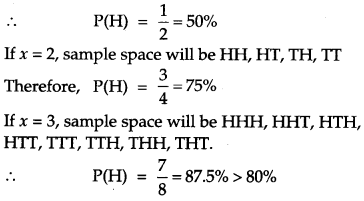 CBSE Previous Year Question Papers Class 12 Maths 2012 Delhi 20