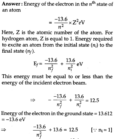 CBSE Previous Year Question Papers Class 12 Physics 2014 Delhi 16
