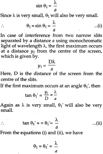 CBSE Previous Year Question Papers Class 12 Physics 2014 Delhi 6