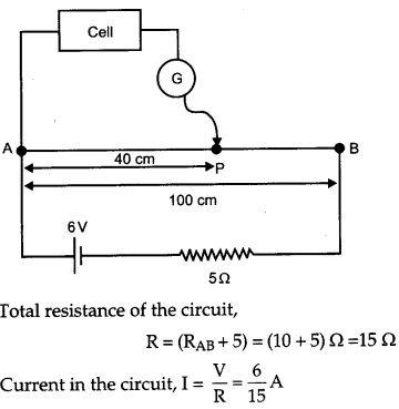 CBSE Previous Year Question Papers Class 12 Physics 2014 Delhi 20