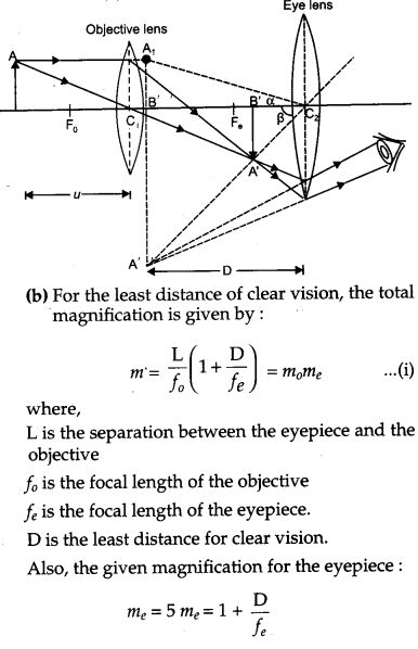 CBSE Previous Year Question Papers Class 12 Physics 2014 Delhi 22