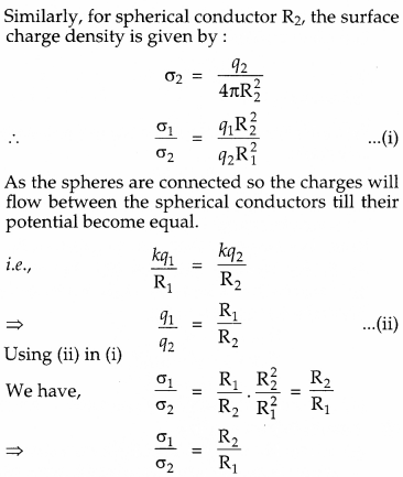 CBSE Previous Year Question Papers Class 12 Physics 2014 Delhi 31