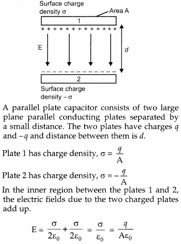 CBSE Previous Year Question Papers Class 12 Physics 2014 Delhi 29