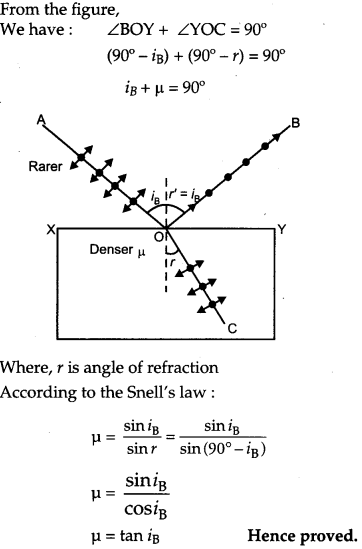 CBSE Previous Year Question Papers Class 12 Physics 2014 Delhi 38