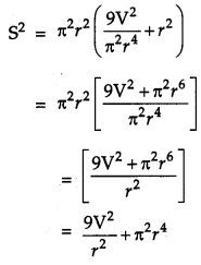 CBSE Previous Year Question Papers Class 12 Maths 2011 Outside Delhi 58