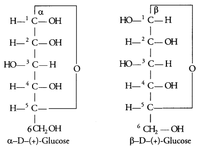 CBSE Previous Year Question Papers Class 12 Chemistry 2011 Delhi Set I Q16