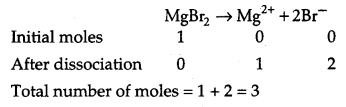 CBSE Previous Year Question Papers Class 12 Chemistry 2011 Delhi Set I Q28.2