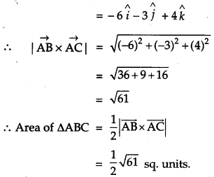 CBSE Previous Year Question Papers Class 12 Maths 2011 Outside Delhi 45