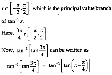 CBSE Previous Year Question Papers Class 12 Maths 2011 Delhi 75
