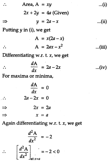 CBSE Previous Year Question Papers Class 12 Maths 2011 Delhi 88