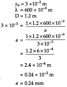 CBSE Previous Year Question Papers Class 12 Physics 2013 Outside Delhi 57