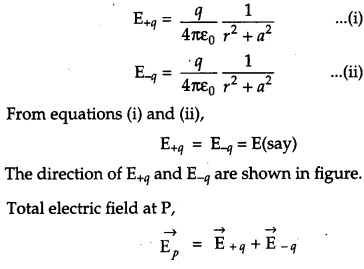CBSE Previous Year Question Papers Class 12 Physics 2013 Outside Delhi 42