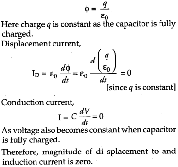 CBSE Previous Year Question Papers Class 12 Physics 2013 Delhi 2
