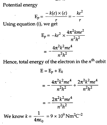 CBSE Previous Year Question Papers Class 12 Physics 2013 Delhi 22