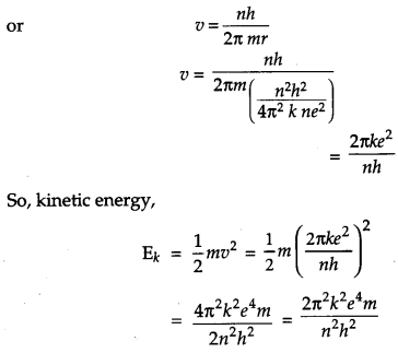 CBSE Previous Year Question Papers Class 12 Physics 2013 Delhi 21