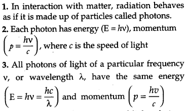 CBSE Previous Year Question Papers Class 12 Physics 2013 Delhi 16