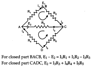 CBSE Previous Year Question Papers Class 12 Physics 2013 Delhi 37