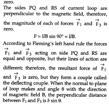 CBSE Previous Year Question Papers Class 12 Physics 2013 Delhi 54