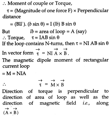CBSE Previous Year Question Papers Class 12 Physics 2013 Delhi 55
