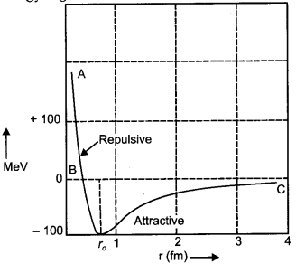CBSE Previous Year Question Papers Class 12 Physics 2013 Delhi 77