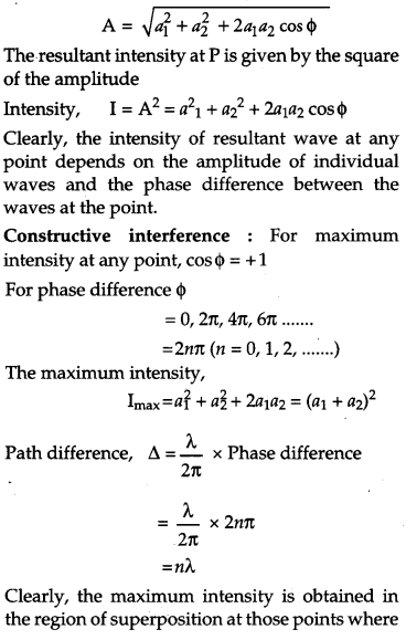 CBSE Previous Year Question Papers Class 12 Physics 2012 Outside Delhi 37