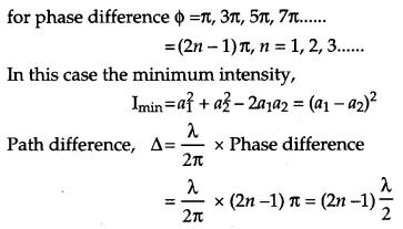 CBSE Previous Year Question Papers Class 12 Physics 2012 Outside Delhi 38