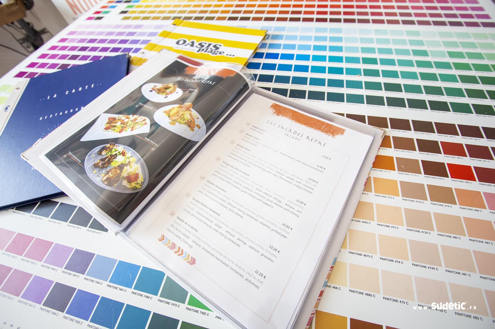 Sudetic portes menus restaurants-11