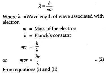CBSE Previous Year Question Papers Class 12 Physics 2012 Delhi 22