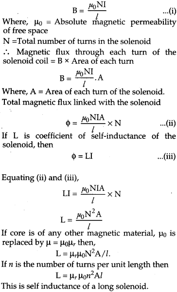 CBSE Previous Year Question Papers Class 12 Physics 2012 Delhi 43