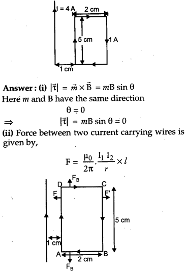 CBSE Previous Year Question Papers Class 12 Physics 2012 Delhi 46