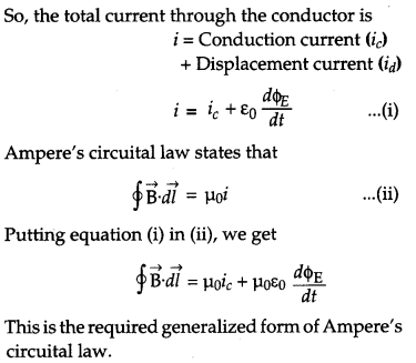 CBSE Previous Year Question Papers Class 12 Physics 2011 Outside Delhi 7