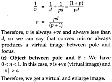 CBSE Previous Year Question Papers Class 12 Physics 2011 Outside Delhi 16